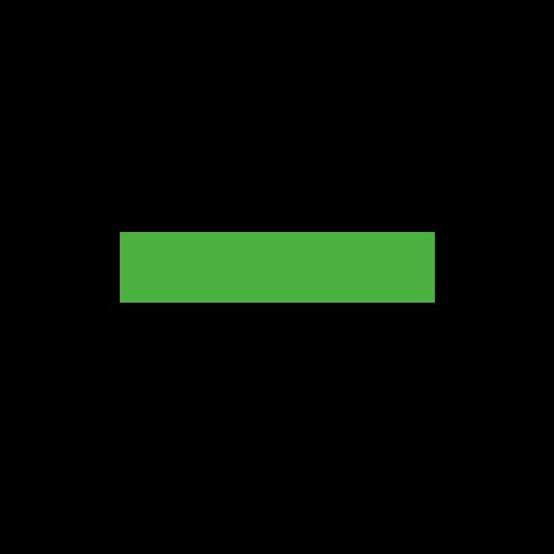 竹子建站优惠券最高500元