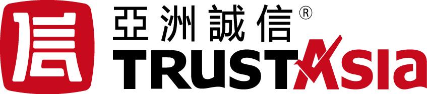 亚洲诚信 SSL证书DV版