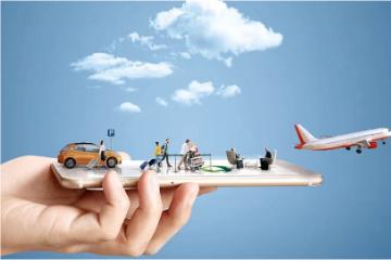 精准线索持续增长,技术服务企业市场如何成功?
